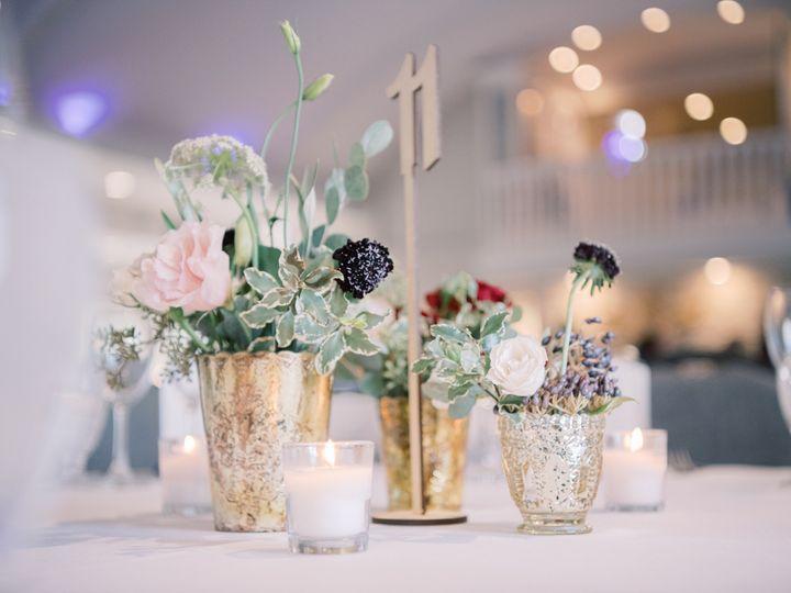 Tmx Img 2179 51 416150 158291620087813 Marysville, OH wedding florist