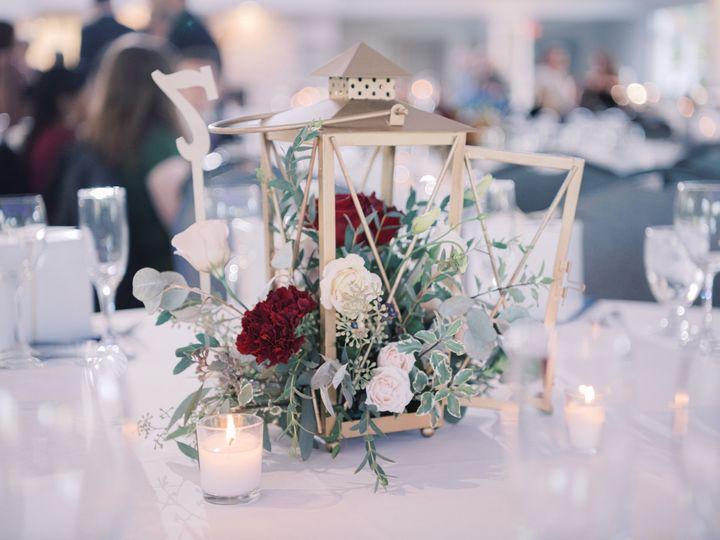 Tmx Img 2180 51 416150 158291620213157 Marysville, OH wedding florist