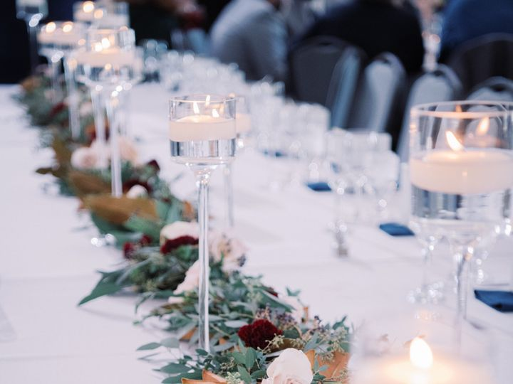 Tmx Img 2182 51 416150 158291625836402 Marysville, OH wedding florist