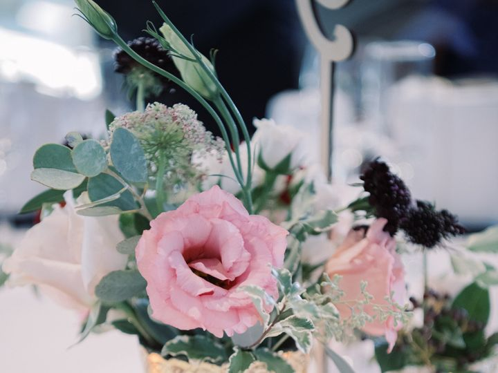 Tmx Img 2183 51 416150 158291636997511 Marysville, OH wedding florist