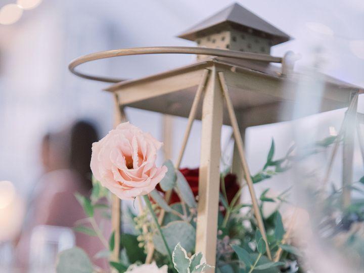 Tmx Img 2184 51 416150 158291632721072 Marysville, OH wedding florist