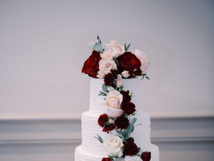 Tmx Img 2185 51 416150 158291630265874 Marysville, OH wedding florist