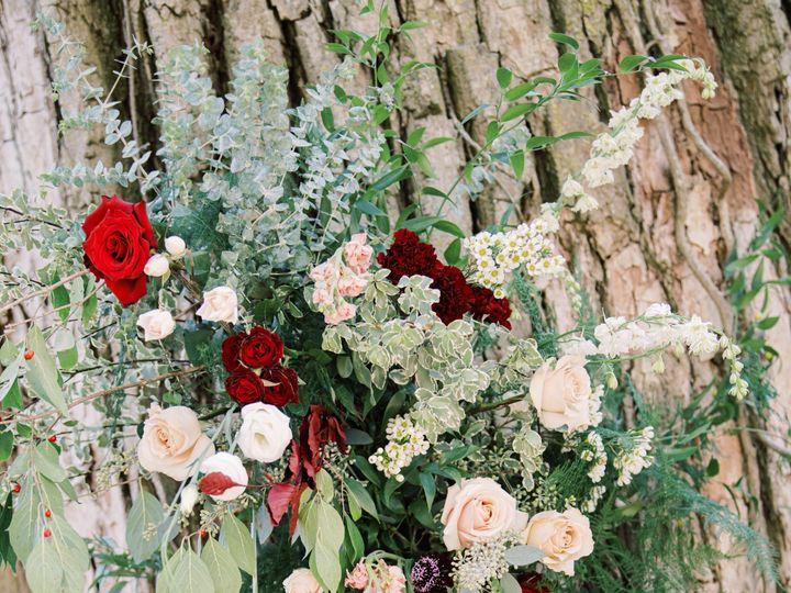 Tmx Img 2189 51 416150 158291645282929 Marysville, OH wedding florist