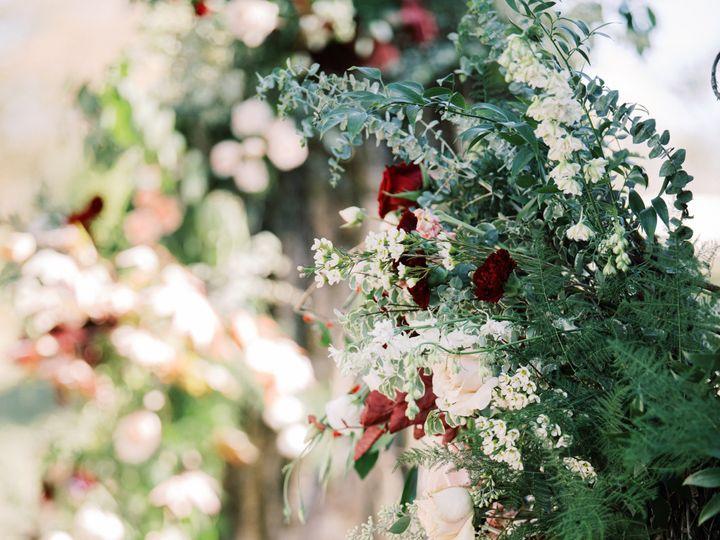 Tmx Img 2190 51 416150 158291650947640 Marysville, OH wedding florist