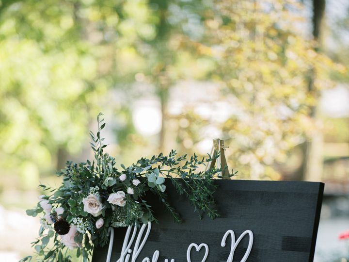 Tmx Img 2201 51 416150 158291642184509 Marysville, OH wedding florist