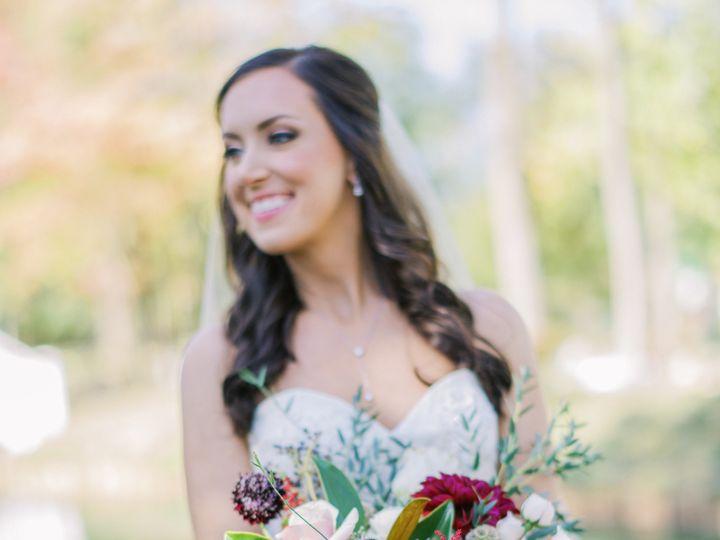Tmx Img 2208 51 416150 158291638671708 Marysville, OH wedding florist