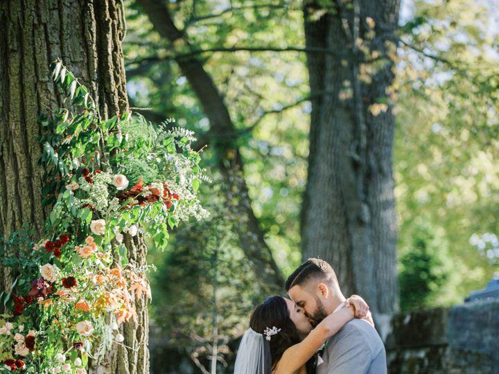 Tmx Img 2213 51 416150 158291655479598 Marysville, OH wedding florist