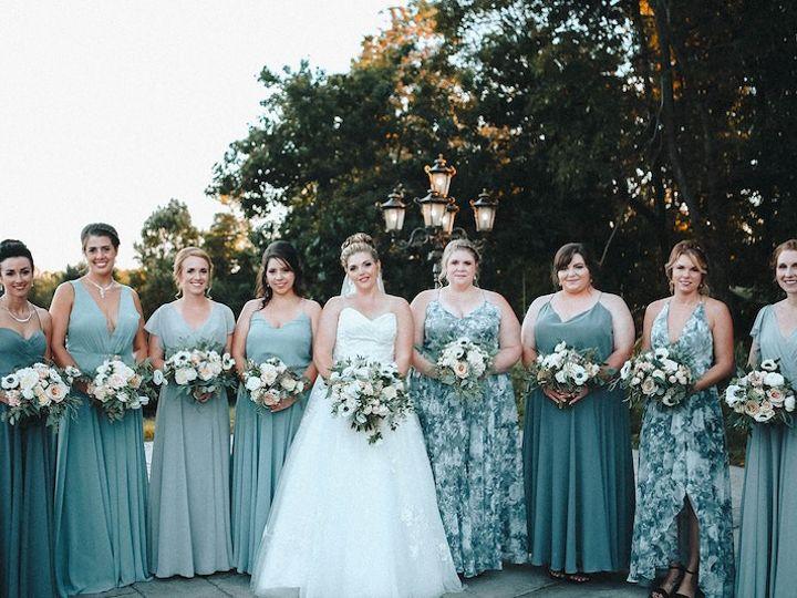 Tmx Img 2952 Websize 51 416150 158290976278190 Marysville, OH wedding florist
