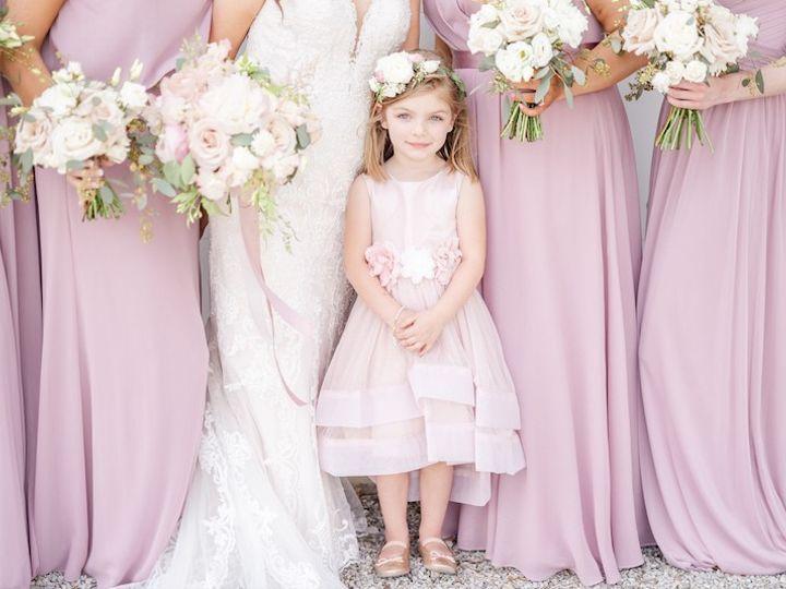 Tmx Karin And Austin Favorites 106 51 416150 158290976884105 Marysville, OH wedding florist