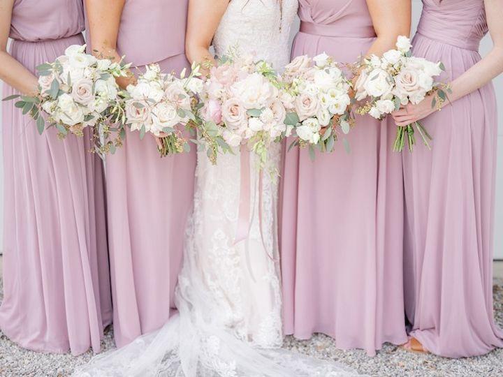 Tmx Karin And Austin Favorites 109 51 416150 158290976814901 Marysville, OH wedding florist