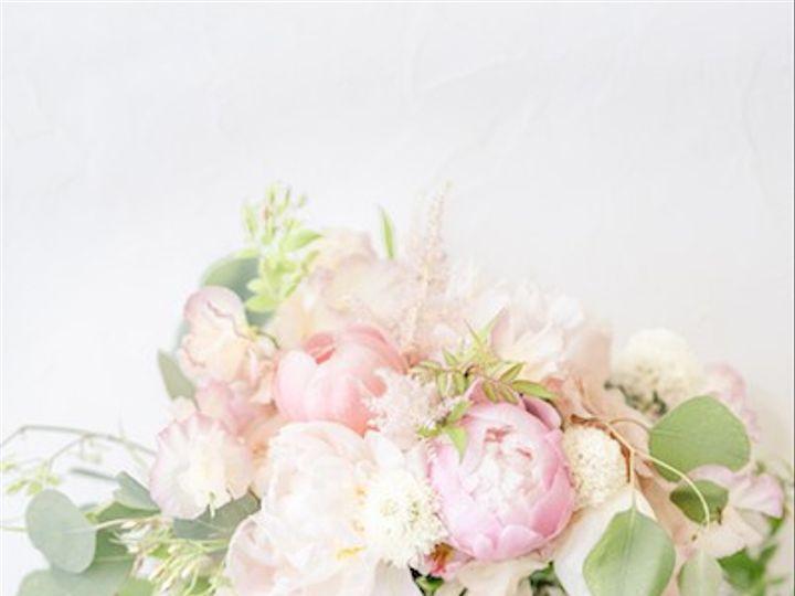 Tmx Karin And Austin Favorites 11 51 416150 158290976218038 Marysville, OH wedding florist