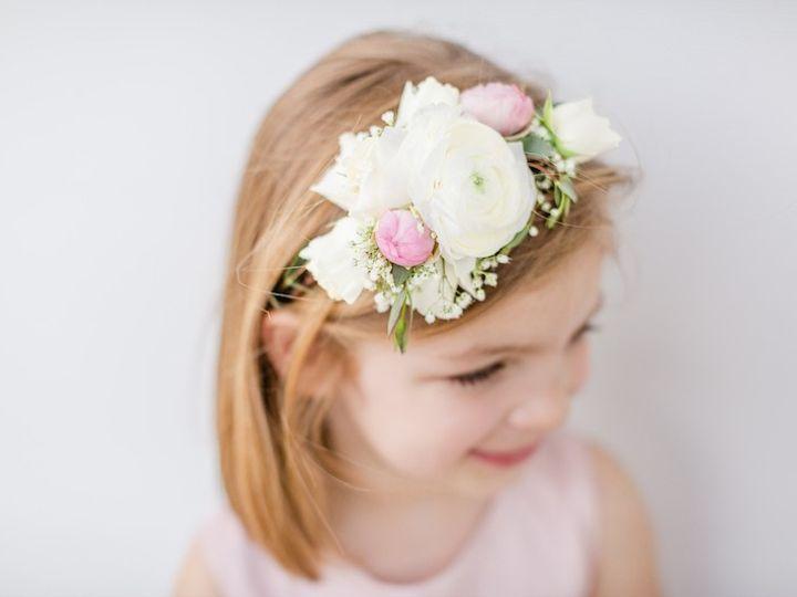 Tmx Karin And Austin Favorites 99 51 416150 158290976692164 Marysville, OH wedding florist