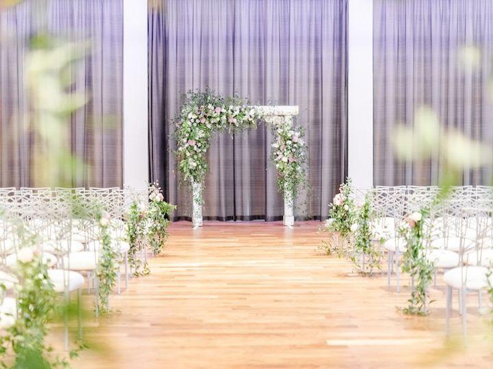 Tmx Klementina And Joseph Favorites 100 51 416150 158290977423521 Marysville, OH wedding florist