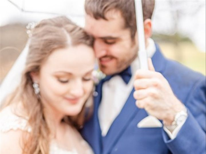 Tmx Klementina And Joseph Favorites 50 51 416150 158290976785273 Marysville, OH wedding florist