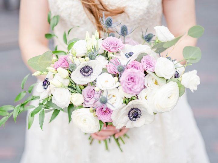 Tmx Klementina And Joseph Favorites 99 51 416150 158290977416116 Marysville, OH wedding florist