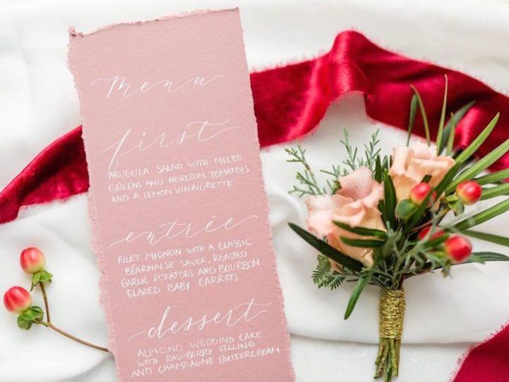 Tmx Michelle Joy Photography Refined Second Shooter Workshop Statehouse 35 1024x682 1 51 416150 158290977140390 Marysville, OH wedding florist