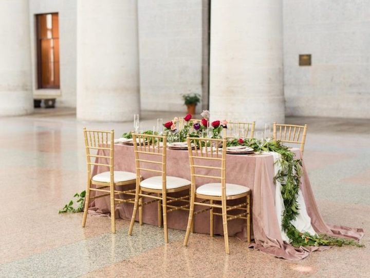 Tmx Michelle Joy Photography Refined Second Shooter Workshop Statehouse 36 1024x682 1 51 416150 158290977426020 Marysville, OH wedding florist