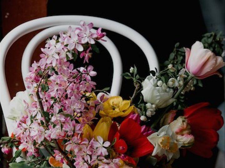Tmx Peppercornphoto Styled May18005 51 416150 158290895998753 Marysville, OH wedding florist