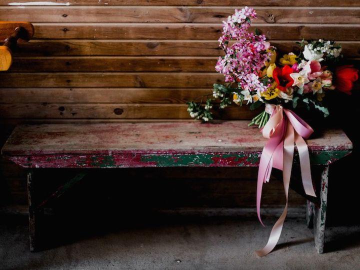 Tmx Peppercornphoto Styled May18011 51 416150 158290896180782 Marysville, OH wedding florist