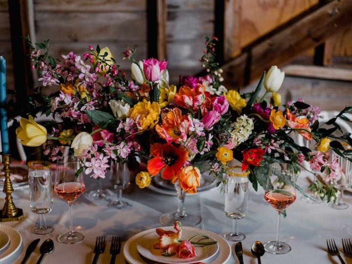 Tmx Peppercornphoto Styled May18025 51 416150 158290896480889 Marysville, OH wedding florist