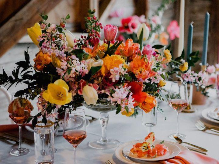 Tmx Peppercornphoto Styled May18030 51 416150 158290896455349 Marysville, OH wedding florist