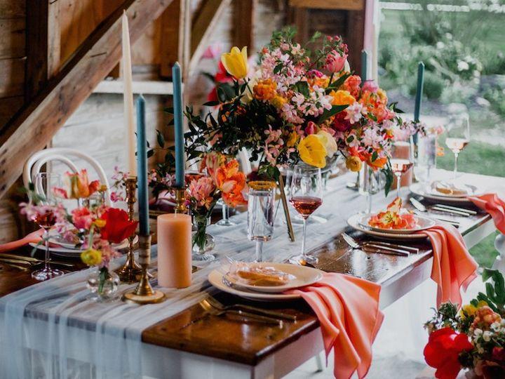 Tmx Peppercornphoto Styled May18045 51 416150 158290896615634 Marysville, OH wedding florist