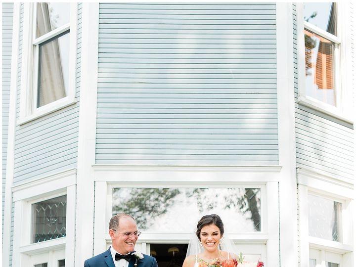 Tmx Pretty Prairie Farm Wedding Gz 25 51 416150 158290752852848 Marysville, OH wedding florist