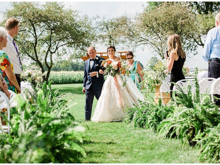 Tmx Pretty Prairie Farm Wedding Gz 28 51 416150 158290751824813 Marysville, OH wedding florist