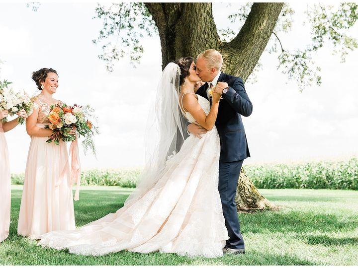 Tmx Pretty Prairie Farm Wedding Gz 38 51 416150 158290749245375 Marysville, OH wedding florist