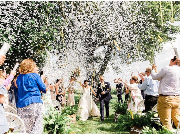 Tmx Pretty Prairie Farm Wedding Gz 39 51 416150 158290755286129 Marysville, OH wedding florist