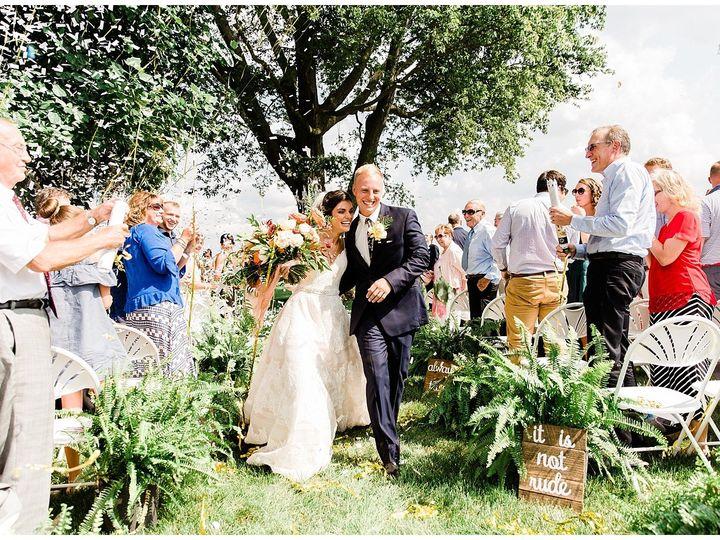 Tmx Pretty Prairie Farm Wedding Gz 40 51 416150 158290755513486 Marysville, OH wedding florist