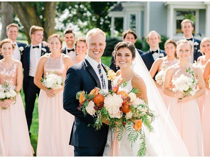 Tmx Pretty Prairie Farm Wedding Gz 47 51 416150 158290753593724 Marysville, OH wedding florist