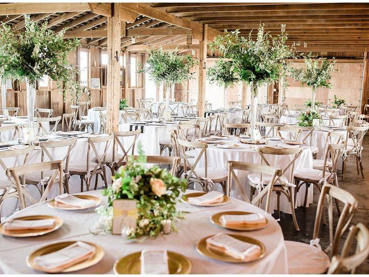 Tmx Pretty Prairie Farm Wedding Gz 57 51 416150 158290755031338 Marysville, OH wedding florist