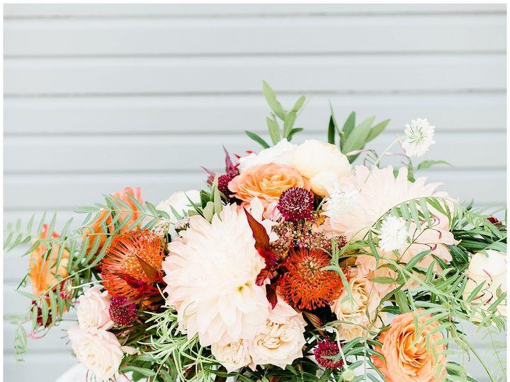 Tmx Pretty Prairie Farm Wedding Gz 5 51 416150 158290744225418 Marysville, OH wedding florist