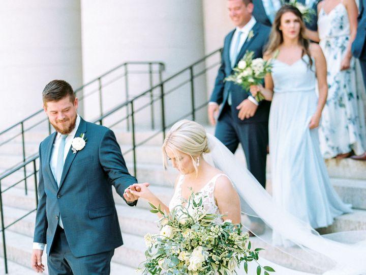 Tmx Samanthatanner 010 51 416150 158290925271124 Marysville, OH wedding florist