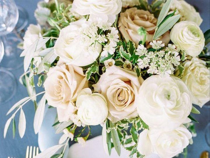 Tmx Samanthatanner 018 51 416150 158290924223644 Marysville, OH wedding florist