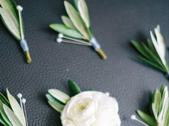 Tmx Samanthatanner 02014 51 416150 158290924773697 Marysville, OH wedding florist