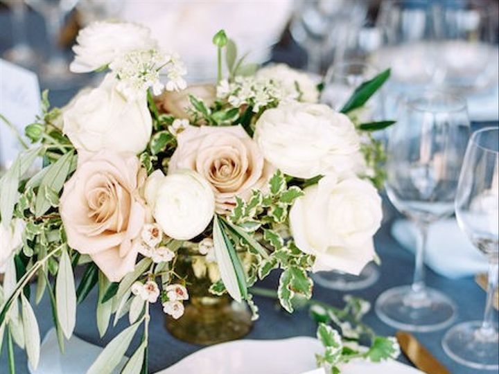 Tmx Samanthatanner 020 51 416150 158290925317283 Marysville, OH wedding florist