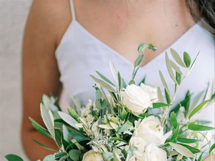 Tmx Samanthatanner 02411 51 416150 158290926495552 Marysville, OH wedding florist