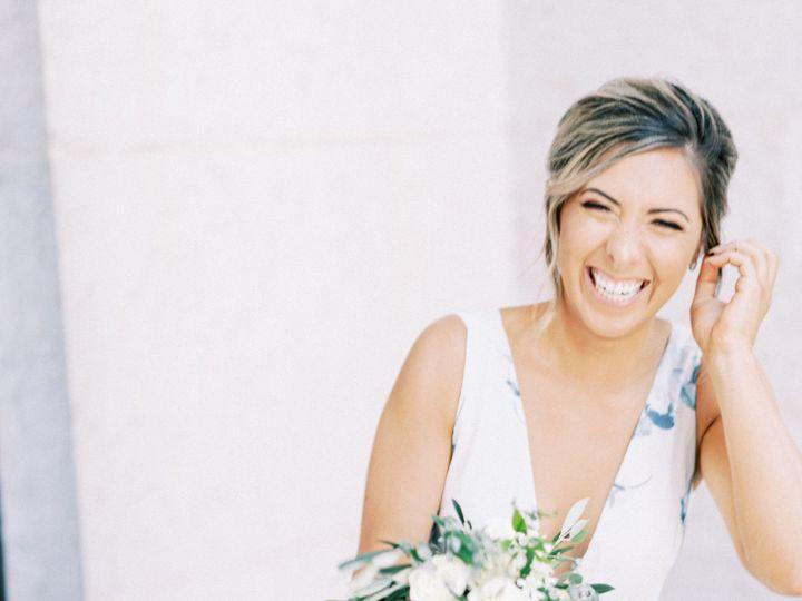Tmx Samanthatanner 02496 51 416150 158290923744791 Marysville, OH wedding florist