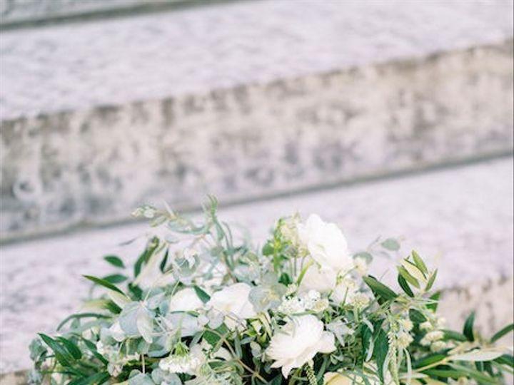 Tmx Samanthatanner 02614 51 416150 158290928021083 Marysville, OH wedding florist
