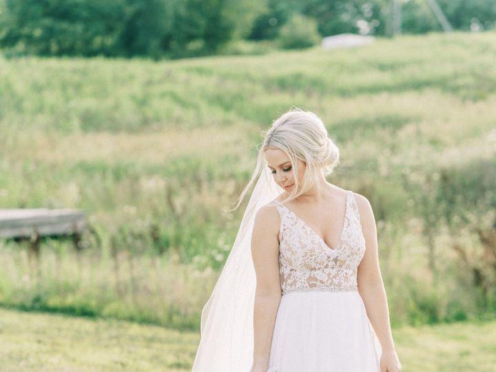 Tmx Samanthatanner 03059 51 416150 158290924893598 Marysville, OH wedding florist