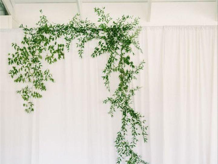 Tmx Samanthatanner 7469 51 416150 158290924764217 Marysville, OH wedding florist