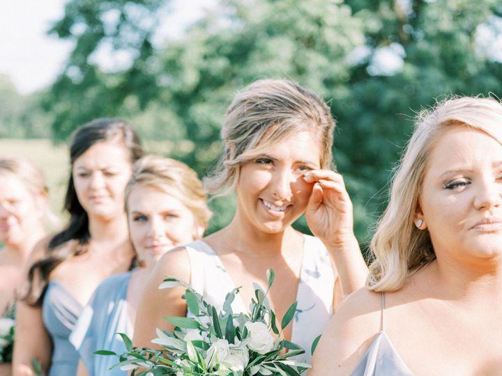 Tmx Samanthatanner 7660 51 416150 158290924177018 Marysville, OH wedding florist
