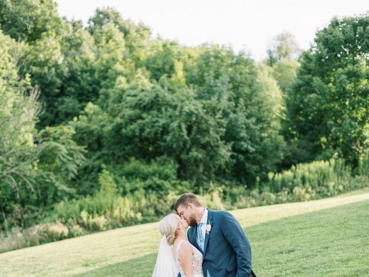 Tmx Samanthatanner 7959 51 416150 158290926055016 Marysville, OH wedding florist