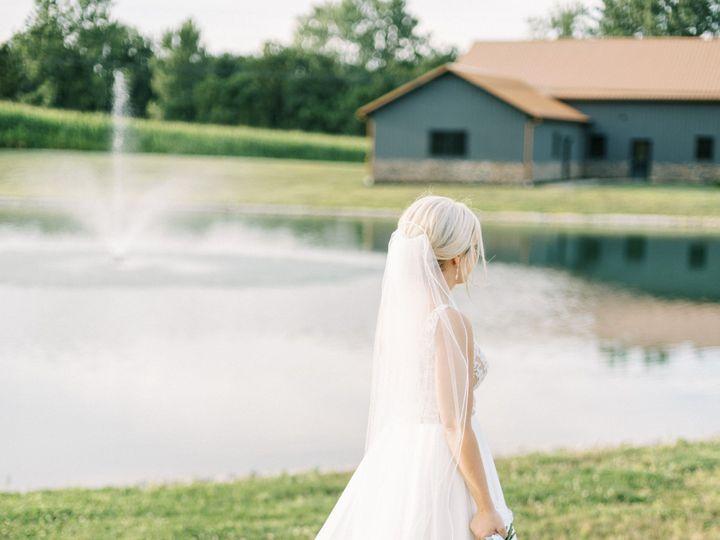 Tmx Samanthatanner 8002 51 416150 158290927972110 Marysville, OH wedding florist