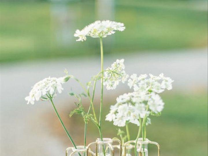 Tmx Samanthatanner 8093 51 416150 158290925628197 Marysville, OH wedding florist