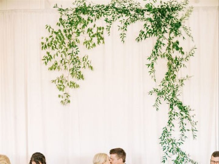 Tmx Samanthatanner 8164 51 416150 158290925221373 Marysville, OH wedding florist
