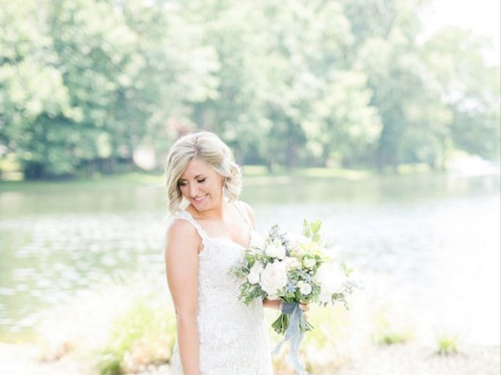 Tmx Screenshot 2019 12 16 15 33 14 51 416150 158290927842346 Marysville, OH wedding florist