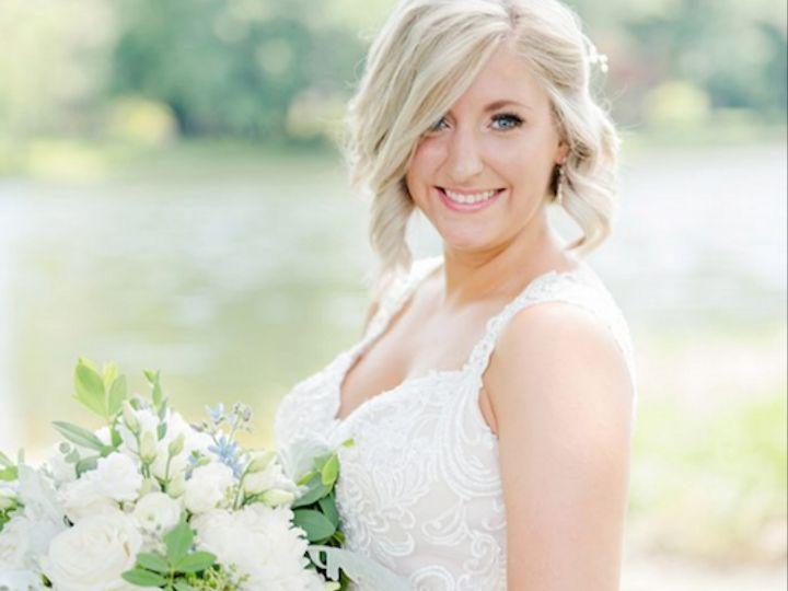 Tmx Screenshot 2019 12 16 15 34 03 51 416150 158290928680741 Marysville, OH wedding florist
